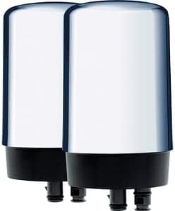 1 Brita - 36312 Tap Water Filter