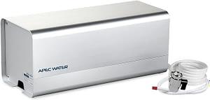 2 APEC Water Systems RO-CTOP-C Portable Countertop